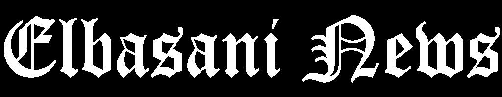 Elbasani news